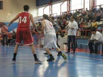 El Alza Basket Azuqueca intentará la tercera victoria en el derbi regional