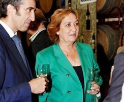 Más de 300 restaurantes de Castilla-La Mancha pondrán la nota de sabor en La Noche en Vino