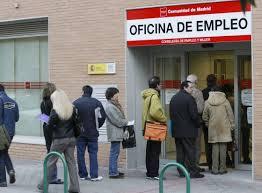 Guadalajara una de las provincias de Castilla La Mancha que más contratos indefinidos realiza