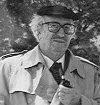 Fallece a los 97 años Manuel Criado del Val, impulsor del Festival Medieval de Hita
