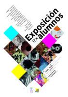 Este miércoles 25 de febrero de 2015 se inaugura la exposición de ex alumnos en la Escuela de Arte de Guadalajara