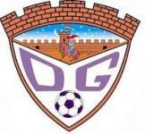 Relación de jugadores convocados para el encuentro C.D. Toledo – C.D. Guadalajara