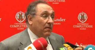 La Fiscalía no ve delito y pide cerrar el caso de la campaña electoral de PP de Castilla-La Mancha