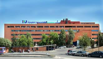 El Hospital de Guadalajara ha suministrado los nuevos tratamientos de la hepatitis C a 39 pacientes
