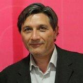 UPyD muestra su apoyo al concejal del PP de Azuqueca amenazado de muerte