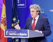 El Gobierno de Cospedal invierte cinco millones de euros para fomentar la inserción laboral en la región
