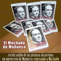 El Machado de Mañuecos