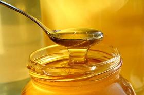 Atención, retiran cuatro lotes de miel en los que se detectó el antibiótico tilosina