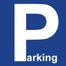 El Ayuntamiento incrementa el número de plazas de aparcamiento con la apertura gratuita, este próximo lunes, del parking de Dávalos