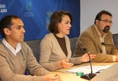 Guerra abierta en el PSOE de Guadalajara : la Asamblea tumba a 5 candidatos propuestos por Daniel Jiménez