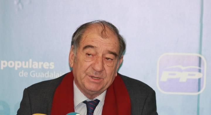 """Porfirio Herrero exige a Page y Pedro Sánchez que intervengan urgentemente en el """"Caso Bellido"""""""