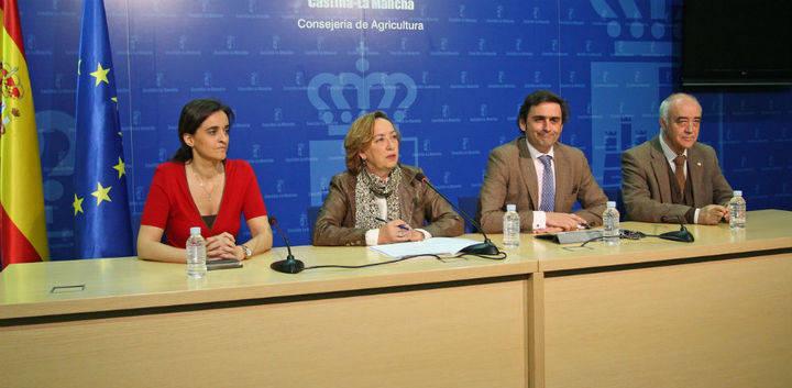 Balance de la II Cumbre Internacional del Vino : 45.000 participantes y 5 millones de euros de impacto económico