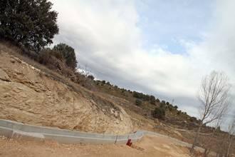 El Ayuntamiento de Trillo culmina las obras de mejora en el Caz Grande que abastece los huertos trillanos del Cifuentes