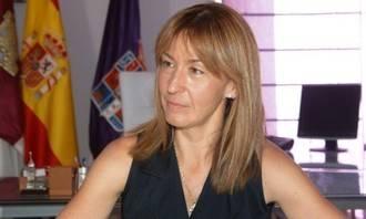 """Ana Guarinos: """"La bajada del paro en febrero consolida la tendencia positiva de creación de empleo"""""""