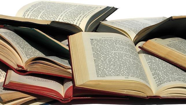 El Patronato Municipal de Cultura destina 12.000 euros para subvencionar actividades extraescolares