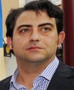 Jaime Celada valora los beneficios que la reducción de la tasa del agua propuesta por la MAS tendrá en el municipio