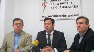 El Equipo de Gobierno de Cabanillas pone 'a cero' el contador de la deuda superior a 12 millones de euros que encontró cuando accedió a la Alcaldía