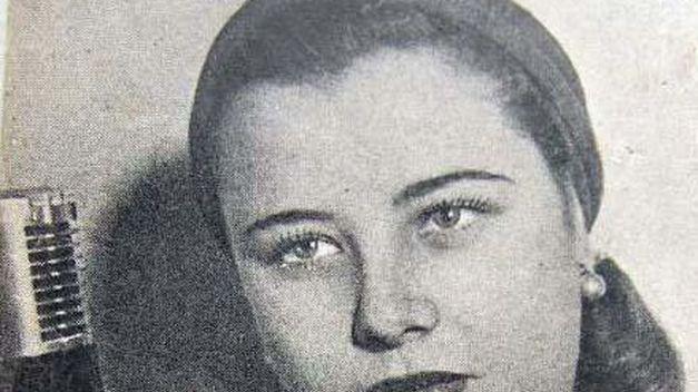 Fallece a los 86 la actriz Matilde Conesa, voz de Angela Channing y Los Porretas