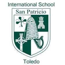 Más de 420 niños de 8 centros escolares competirán este año en el Cross International School San Patricio Toledo