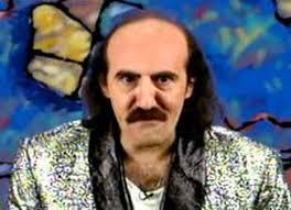 Fallece repentinamente a los 53 años el humorista Pedro Reyes