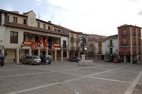 Los concejales del PP de Horche denuncian la intolerancia del PSOE enlas obras de la Plaza Mayor