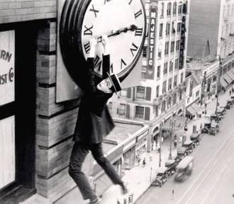 Atención,la hora del reloj se ha cambiado este madrugada