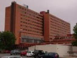 Los dos hombres que fueron ingresados ayer en el Hospital Universitario de Guadalajara, tras sufrir un accidente cuando volaban en parapente, han sido trasladados a hospitales de la Comunidad de Madrid.