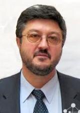 Alfonso Guijarro, proactivo empresario alcarreño, es presidente de la Federación de Empresas de Tecnología de Castilla La Mancha