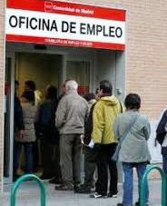 El paro baja en 591 personas en marzo en Guadalajara y en 1.582 en Castilla La Mancha