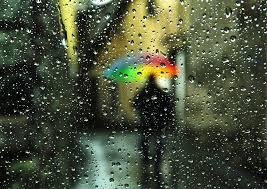 Descenso de las temperaturas, lluvias y viento este jueves en Guadalajara