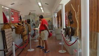 La Posada del Cordón amplía horario en Semana Santa para acercar la cultura tradicional a todos los visitantes