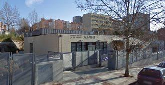 El 20 de abril se abrirá el plazo de solicitud para las escuelas infantiles municipales de la capital