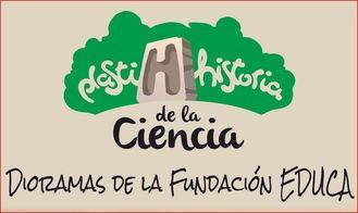 """""""PlastiHistoria de la Ciencia"""", en el Teatro Auditorio Buero Vallejo"""