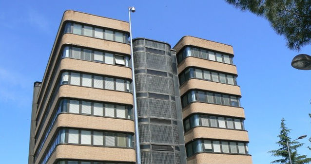 CCOO alerta de 40 despidos en el registro civil de Guadalajara