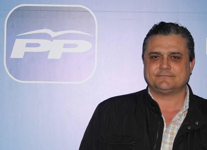 El PP confirma a Adela de la Torre y a Alberto Cortés como candidatos a las Alcaldías de Brihuega y Valdeaveruelo, respectivamente