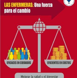 El Área Integrada de Guadalajara organiza una jornada con motivo del Día Internacional de la Enfermería