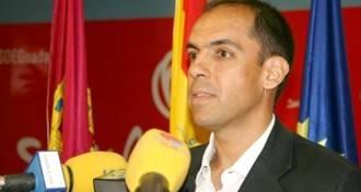 La Junta Electoral de Zona actúa contra el PSOE por incumplimiento de la Ley Electoral