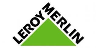 Suspendida la huelga en el centro logístico de Leroy Merlín de Torija al alcanzar acuerdo