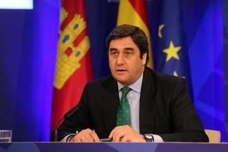 El Gobierno regional destina 12,5 millones de euros para el mantenimiento de centros de menores protegidos