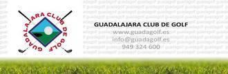 Guadagolf, obtiene el título en el Campeonato Interclubes de Castilla La Mancha