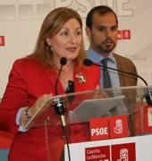 La Audiencia Provincial ratifica la condena a Pérez León por injurias