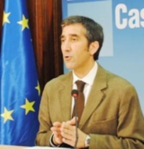La Junta de Comunidades continúa el procedimiento para sancionar al propietario del Castillo de Galve de Sorbe