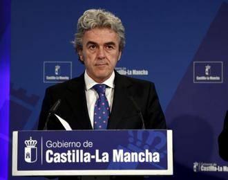La Junta destina 20 millones de euros para garantizar el transporte escolar durante los próximos cuatro cursos, en Guadalajara 139 rutas y 3.611 alumnos