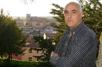 El PP aspira a conseguir las Alcaldías de Cifuentes y de Loranca con Luis Fernández Rojo y José Florián González