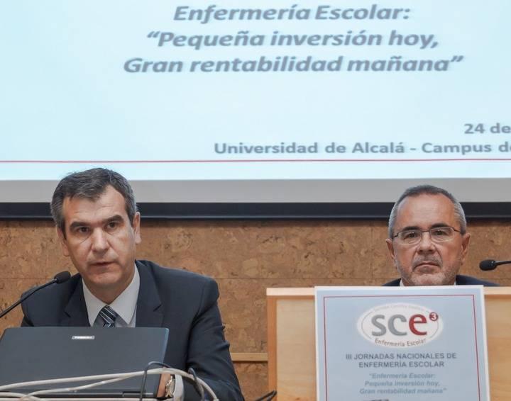 Foto : Ayuntamiento de Guadalajara (J. Ropero)