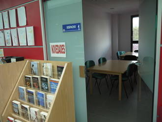 Cuatro mil euros en ayudas para la compra de libros de texto y material escolar en Villanueva de la Torre