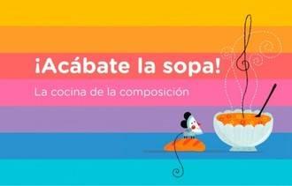 Más de 1.500 escolares asistirán en Guadalajara al espectáculo Acábate la sopa, organizado por la Obra Social