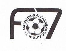 """A principios de junio se disputará el Torneo de Fútbol 7, """"Alejandro Mozas de Francisco"""", Ciudad de Guadalajara"""