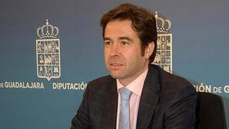 La Diputación cierra una nueva operación para rebajar aún más los intereses de la deuda
