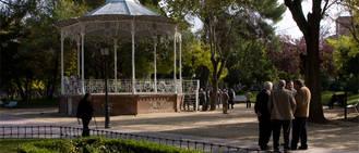 El 23 de mayo se celebra el XIII Encuentro Nacional de Encajeras de Bolillos Ciudad de Guadalajara